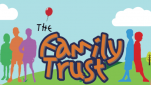 Medway Family Trust