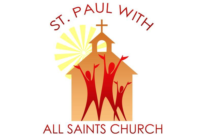 Revised-logo-All-Saints