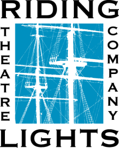RL_logo-242x300
