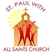 St Paul with All Saints Church
